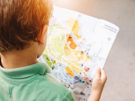 3 clés pour comprendre ce que la philo apporte à la vie de votre enfant.