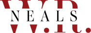 WR Neals Alternative Logo - Red.png
