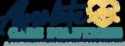 ACS Main Logo - Navy.png