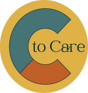 Connections to Care Submark Logo.png