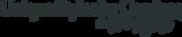 Unique Styles by Candace Main Logo - Sla