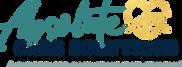 ACS Main Logo - Teal.png