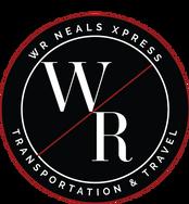 WR Neals Submark Logo - Black.png
