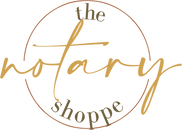 The Notary Shoppe Submark Logo.png