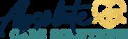 ACS Alternative Logo - Navy.png