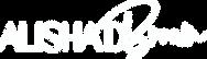 Alisha D. Brown Updated Logo - White.png