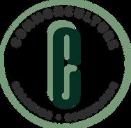 CommonCulture Submark Logo - Sage.png
