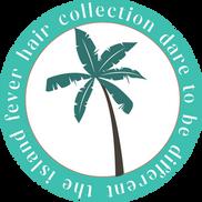 The Island Fever Submark Logo - White.pn