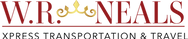WR Neals Main Logo - Red.png