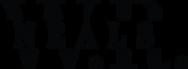 WR Neals Alternative Logo - Black.png