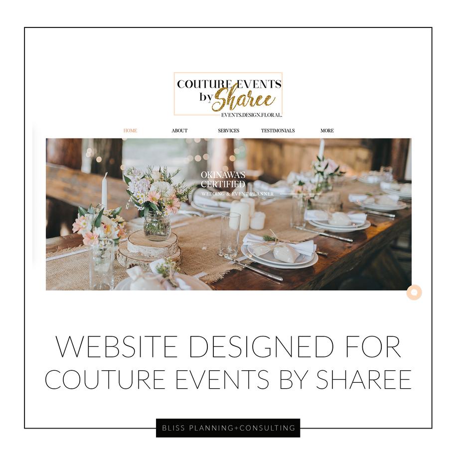 CE Website.png