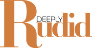 DR Alternative Logo - Nutmeg.png