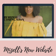 ByMizell's New Website.png