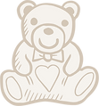 MINT TO BE TEDDY BEAR.png
