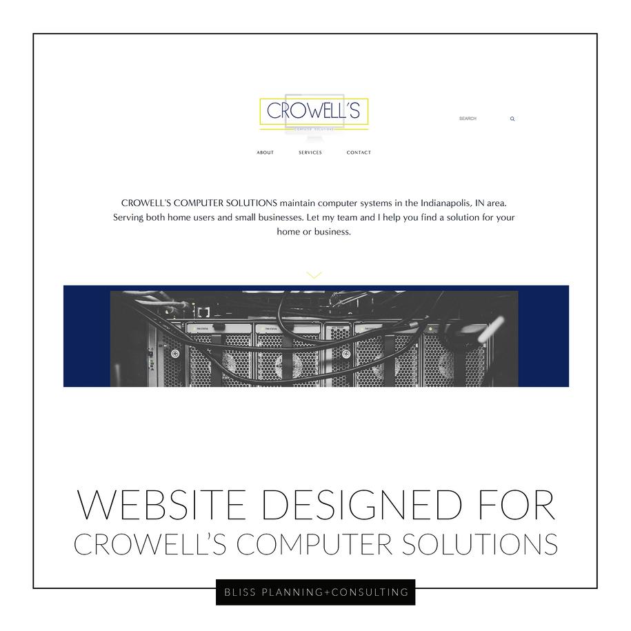 CCS Website.png
