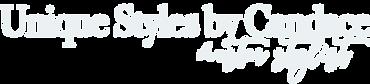 Unique Styles Main Logo - White.png