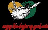 TRH Main Logo.png