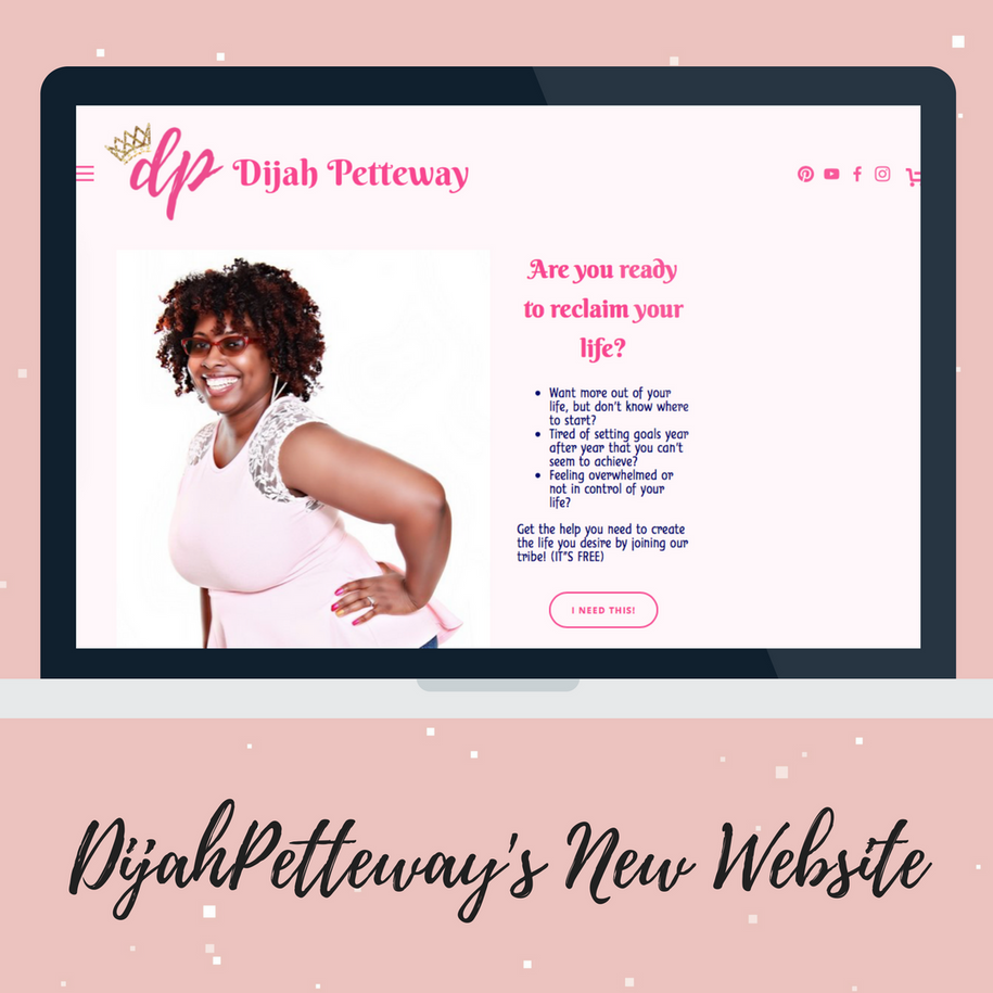 New Websites.png