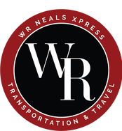 WR Neals Submark Logo - Red.png