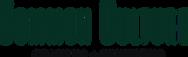 CommonCulture Alternative Logo V2.png