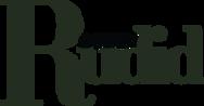 DR Alternative Logo - Hunter.png
