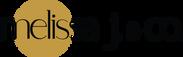 MJC Main Logo.png