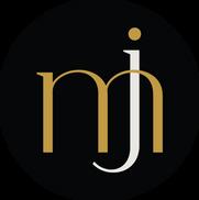 MJC Submark Logo - Noir.png