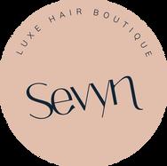 Sevyn Submark Logo - Nude.png