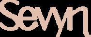 Sevyn Alternative Logo - Nude.png