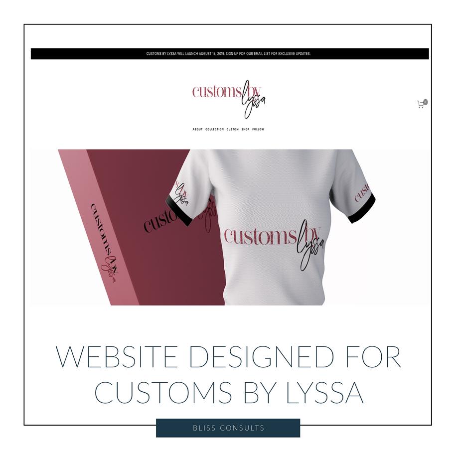 CustomsbyLyssa.png