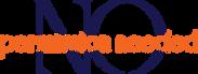 NPN Alternative Logo - Tangerine.png