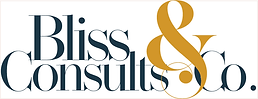 Bliss Consults & Co. Main Logo (white).p