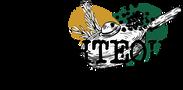 TRH Alternative Logo (1).png