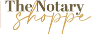 The Notary Shoppe Main Logo.png