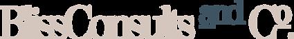 Alternative Logo - Sand.png