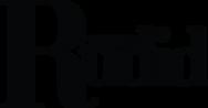 DR Alternative Logo - Noir.png