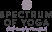 SoY Alternative Logo - Barrington.png