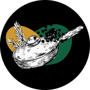 TRH Submark Logo (2).png