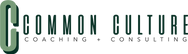 CommonCulture Main Logo V1.png