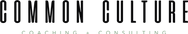 CommonCulture Alternative Logo 1.png