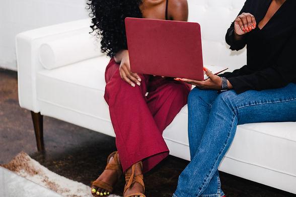 createherstock-2019-Agency-Neosha-Gardner-19.jpg