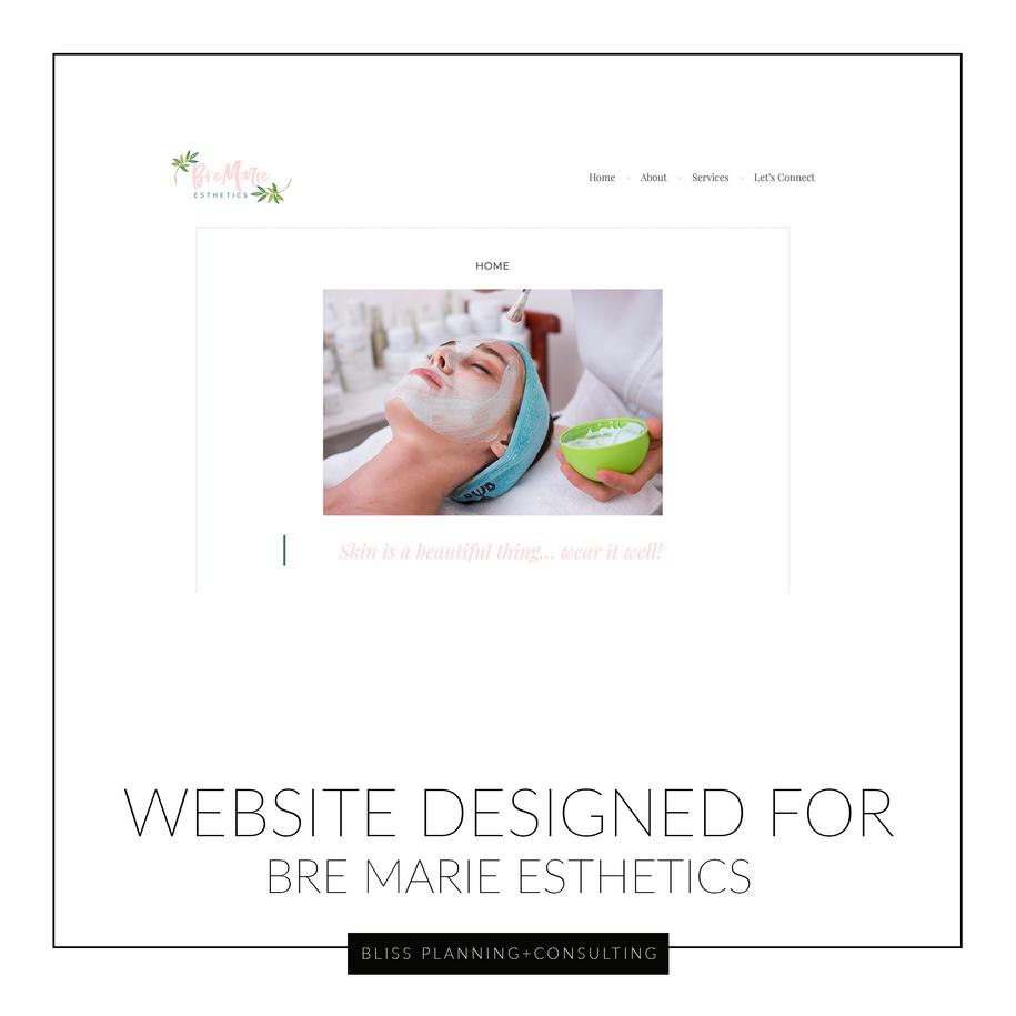 BME Website.png