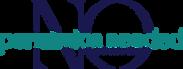NPN Main Logo - Teal.png