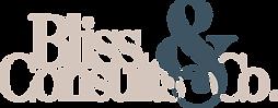 Main Logo - Sand.png