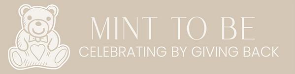 Mint to Be Alternative Logo - Neutral.pn