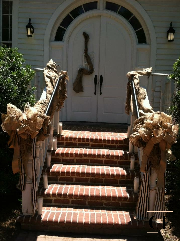 Rustic Entryway.png