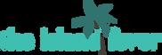 The Island Fever Alternative Logo - No T