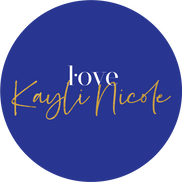 Love, Kayli Nicole Submark - Royal.png