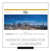 Dallas Organizer Website.png