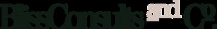 Alt Logo Hunter.png